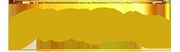 پوپوگالری