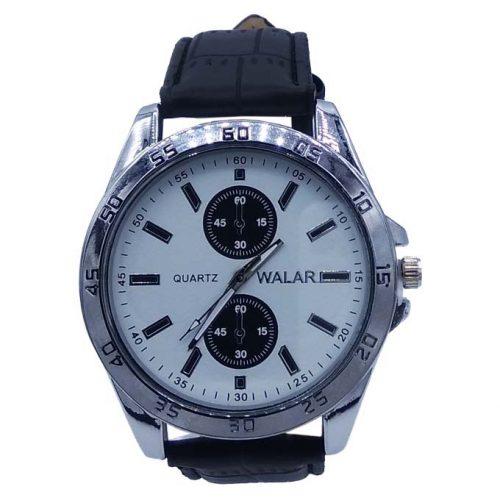 ساعت مچی مردانه WALAR