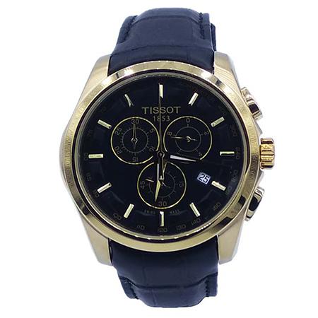 ساعت مردانه TISSOT مدل T0356