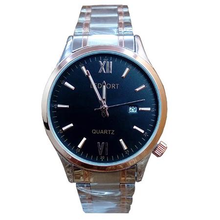 ساعت مردانه LED FORT
