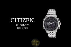 ۱۰ مدل برتر ساعت مچی سیتیزن CITIZEN