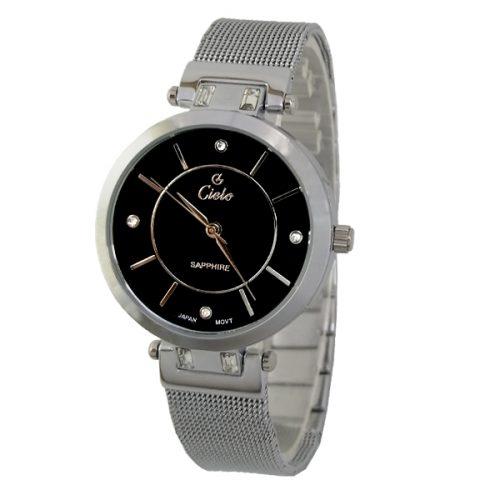 ساعت مچی عقربه ای زنانه مدل WPO-1002