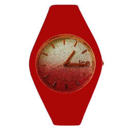 ساعت زنانه عقربه ای اسپرت آیس مدل WPO-3001