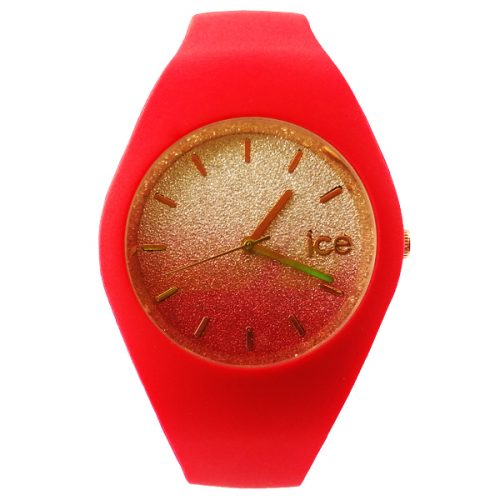 ساعت زنانه عقربه ای اسپرت آیس مدل WPO-3000