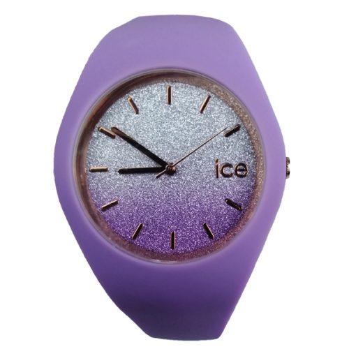 ساعت زنانه عقربه ای اسپرت آیس مدل WPO-3002