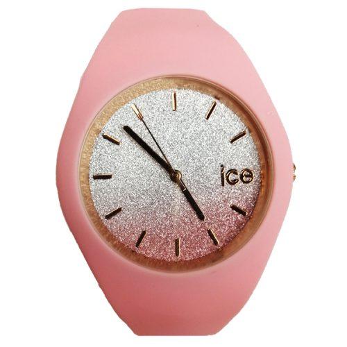 ساعت زنانه عقربه ای اسپرت آیس مدل WPO-3004