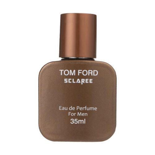 عطر جیبی مردانه اسکلاره مدل Tom Ford حجم ۳۵ میلی لیتر