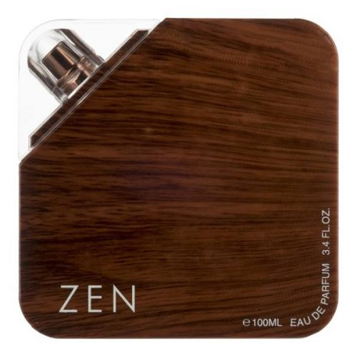 ادو پرفیوم مردانه امپر مدل Zen حجم ۱۰۰ میلی لیتر